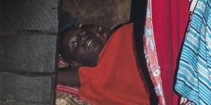 masais circuncidados 1