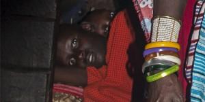masais circuncidados 2