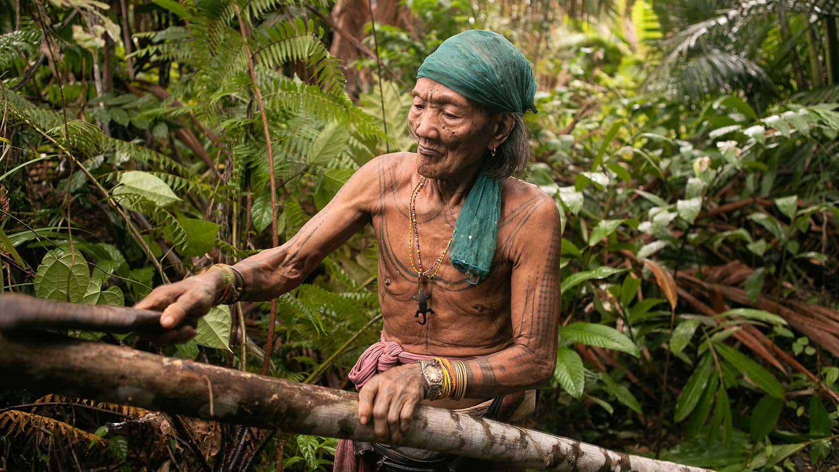 Mentawai_people 2