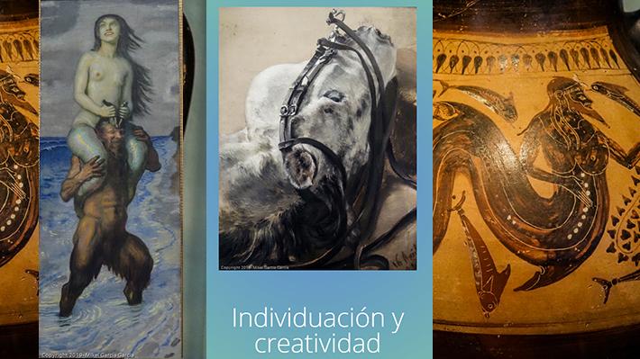 Individuación y creatividad