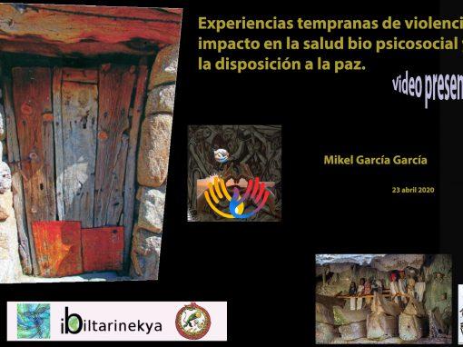 Extracto tesis doctoral